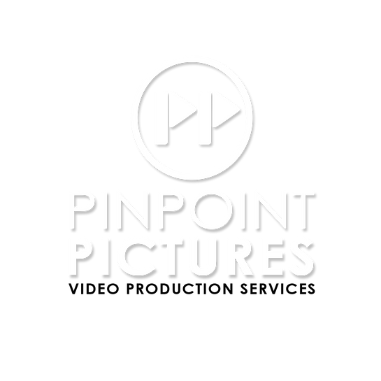 PP LOGO with text no bg.png