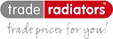 traderads logo original.png