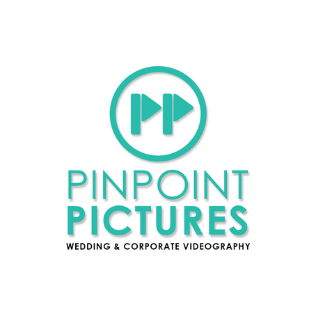 Welcome to Pinpoint's Blog!