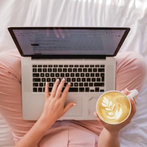 ¿Cómo crear un blog corporativo? 6 tips para triunfar