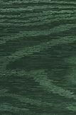 2-green wood.jpg