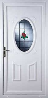 0-Single-Rose.jpg
