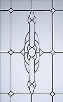 crystalbohemia.jpg