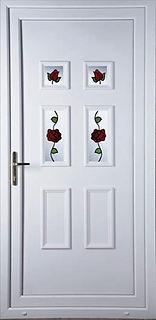 Creeping-Rose.jpg