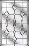 claritiry zinc.jpg