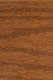 7-oak wood.jpg