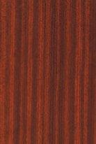 8-mahogany.jpg