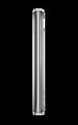 inline bar handle 1800mm.png