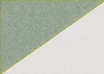 14 chartwell green on white.jpg