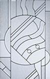 abstrac zinc.jpg