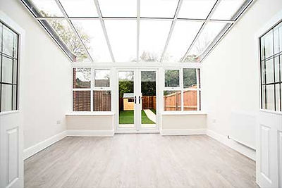 conservatory-lean-to.jpg