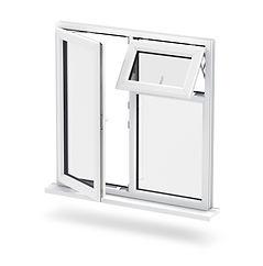 Casement-window-main.jpg