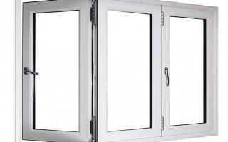 liniar_bi-fold-windows_photo_1_504ae7c1-