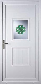 Irish-Bevel.jpg