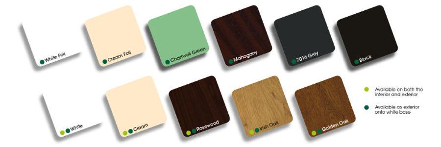 Cons-Colours-750x250.jpg