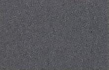 5 basalt grey.jpg
