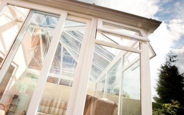 liniar_edwardian-style-conservatory_phot