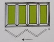 layout6.jpg