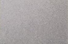 4 silver grey.jpg