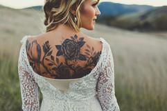 Sarah Kathleen Photography