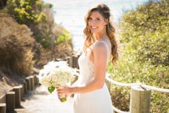 Mason Wedding 0374.jpg