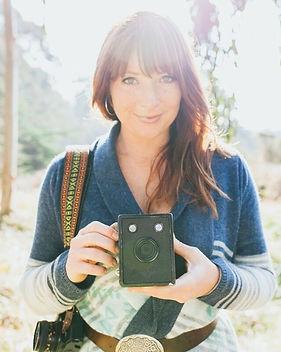 Shannon Portrait 1.jpeg
