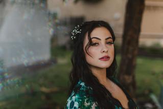 Sarah Kathleen Photo