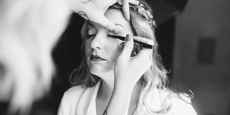 Bridal Beauty | Artistry + Business