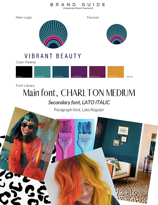 VISUAL BRAND GUIDE- @vibrantbeauty.png