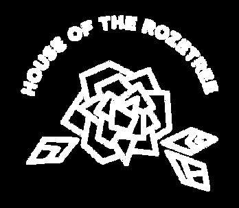 Roze_HouseoftheRozetree_REVISED_HOTRonly