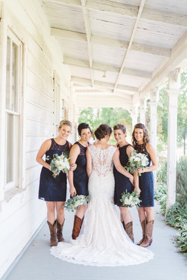 Anna Delores Photography_Katie & Tim_08.