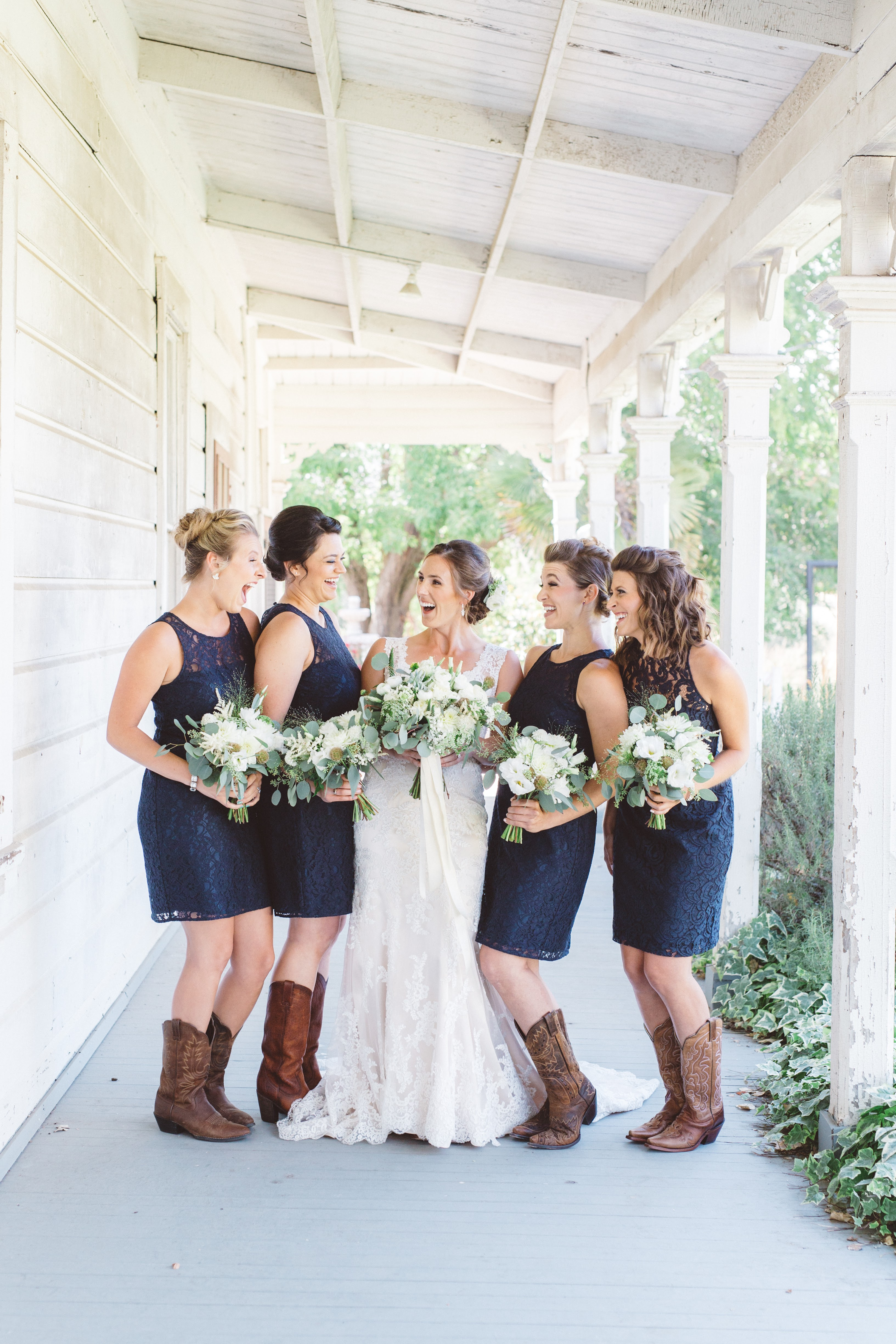 Anna Delores Photography_Katie & Tim_08.28.16-246