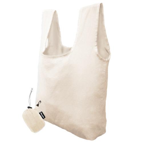 Bagito 100% Organic/Non-GMO Premium Cotton Tote Bag