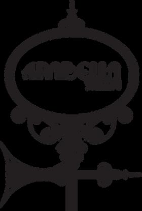 Arabella_Logo_Expanded_BW_LRG.png