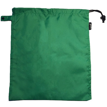 Produce/bulk bags solid - Eco-friendly way to store produce/bulk items