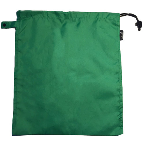 Bagito Produce/bulk bags solid - Eco-friendly way to store produce/bulk items