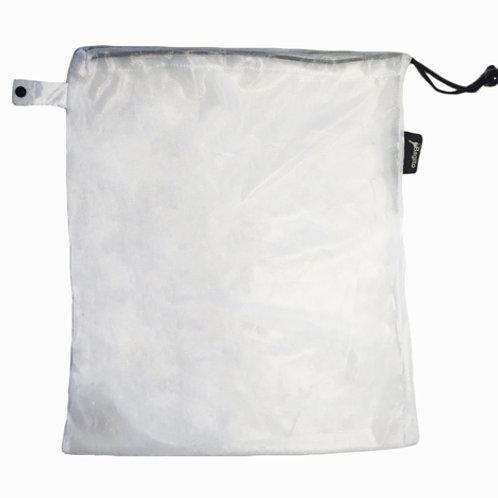Bagito Produce/bulk bags Mesh - Eco-friendly way to store produce/bulk