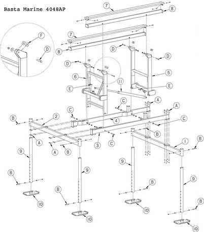 Instructional Design Plan