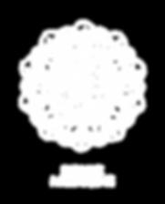 logo lockup_white.png