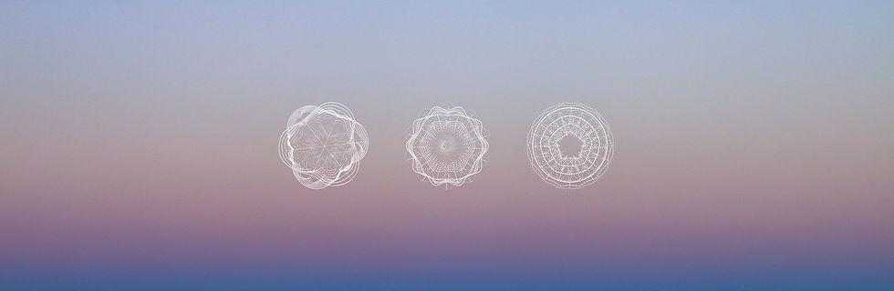sea-sky_symbols.jpg