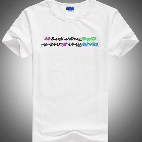 Barn Animal T-shirt