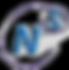 POS Logo (png).png