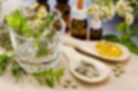Natural_Food_Supplements.jpg