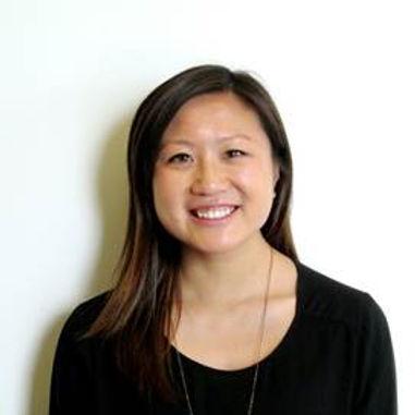Patricia Kwan