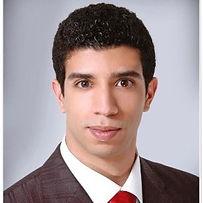 Amine Hammami