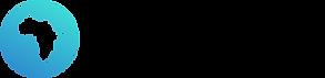 I4G-Logo-Main-1024x248.png