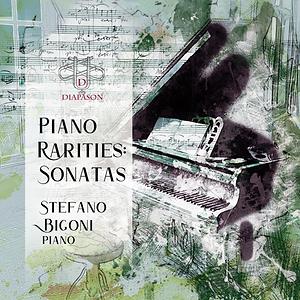 Piano rarities sonatas.png