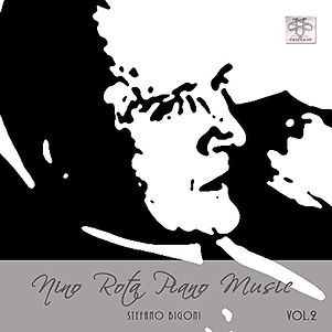 Nino Rota Piano Music Vol.2.jpg