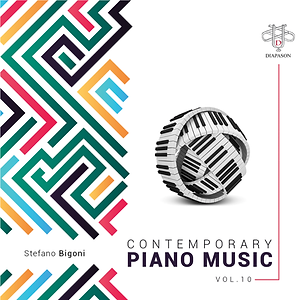 Contemporary Piano Music, vol. 10.png
