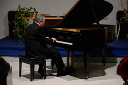 Stefano Bigoni